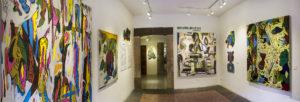 exhibicion-crisitian-pineda-galeria-nudo