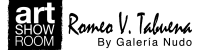 logo-showroom-romeo-tabuena