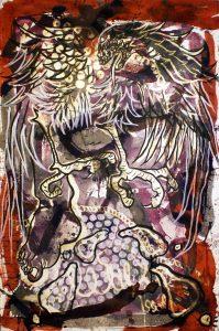 lucio santiago quetzalcóatl 4