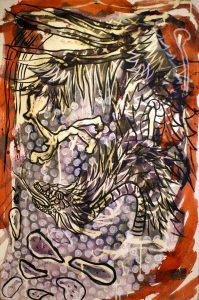 lucio santiago quetzalcóatl 5
