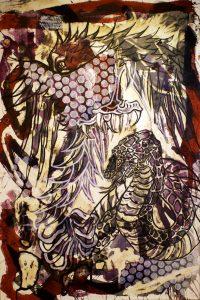 lucio santiago quetzalcóatl 6